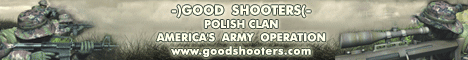 Good Shooters Clan