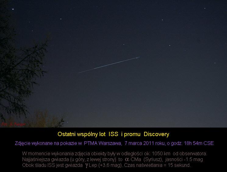 [Obrazek: iss-discovery-2011.jpg]