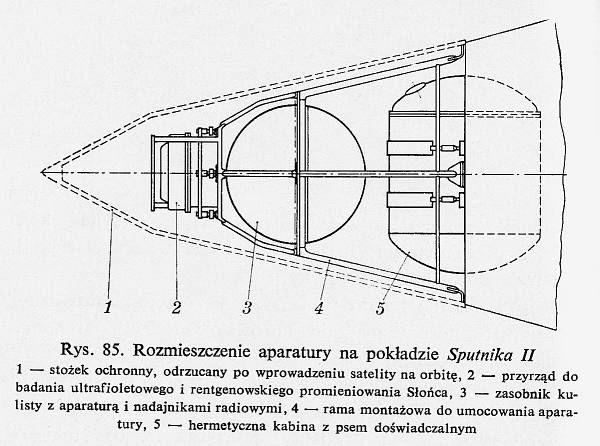 [Obrazek: sputnik2a.jpg]
